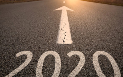 Taxes Will Be Different in 2020
