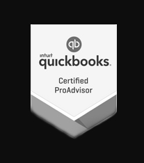 Abacus CPA Professional Certified License