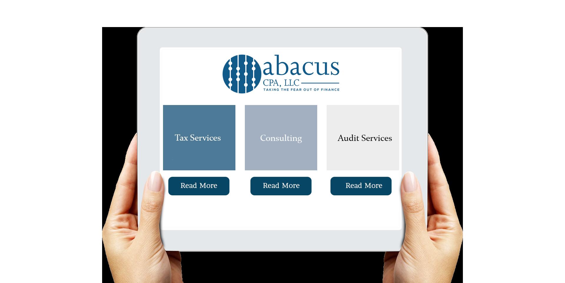 Accounting Firm Atlanta, GA